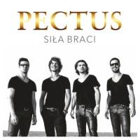 Pectus - Barcelona