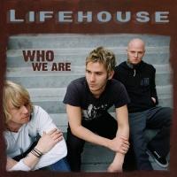 Lifehouse - Disarray