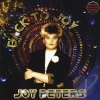 Joy Peters - Back To Joy