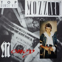 Mozzart - Money