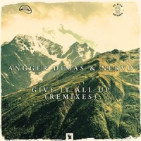 ANGGER DIMAS - Give It All Up (Dave Winnel Remix)