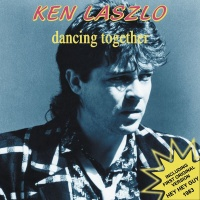 Ken Laszlo - Dancing Together