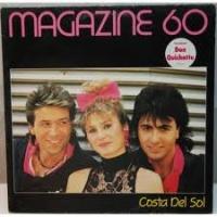 Magazine 60 - Costa Del Sol