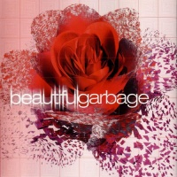 - Beautiful Garbage