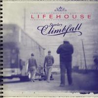 Lifehouse - How Long