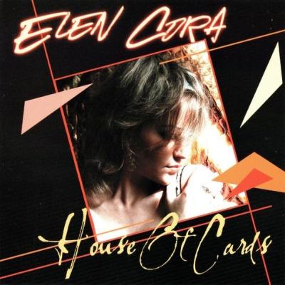 Elen Cora - House of Cards