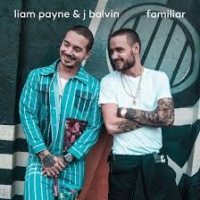 Liam Payne & J. Balvin - Familiar