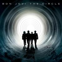 - The Circle