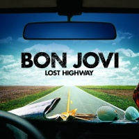 - Lost Highway