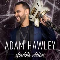 Adam Hawley - Party People