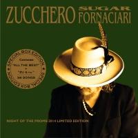 Zucchero - All The Best - Zu & Co