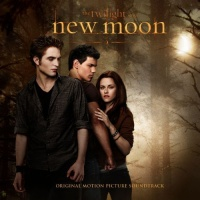 The Killers - The Twilight Saga: New Moon