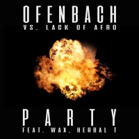 Ofenbach - PARTY