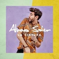 Alvaro Soler - La Cintura