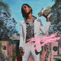 Rich the Kid - End of Discussion