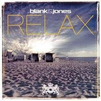 Blank & Jones - Desire