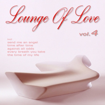 The Lodgers - Forever Young (Cafe Buddha Del Mar Bar Mix)