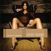 Morcheeba - Sinners Lounge (The Erotic Sessions) CD1