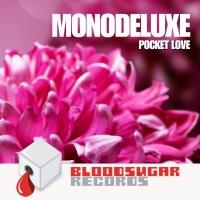Monodeluxe - Pocket Love - Single