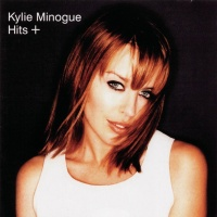 Kylie Minogue - Hits +