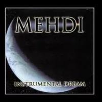 Mehdi - Infinity Love