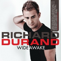 Richard Durand - Wide Awake