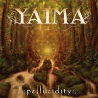 Yaima - Gajumaru