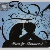 Bliss and Xenia Lach-Nielsen - Music For Dreamers 2