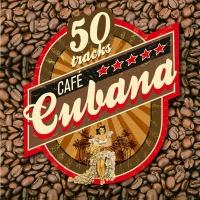 Rose - Cafe Cubana