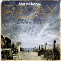 Blank & Jones - Close To Me
