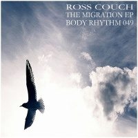 Ross Couch - The Migration EP