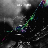 The Glitch Mob - I Could Be Anything (Rezz Remix)