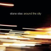 Eliane Elias - Running