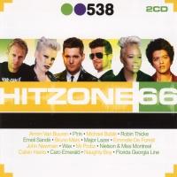 - 538 - Hitzone 66