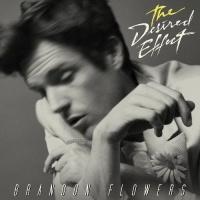 Brandon Flowers - The Desired Effect (Japanese Edition)