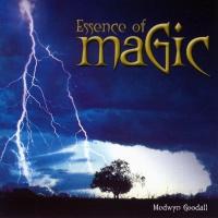 Medwyn Goodall - The Magic