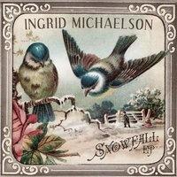 Ingrid Michaelson - Snowfall EP