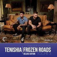 Frozen Roads Vol 3