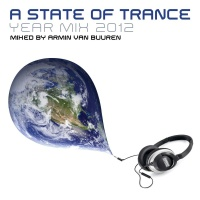 Andy  Moor - A State Of Trance Year Mix