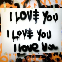 Axwell Λ Ingrosso - I Love You
