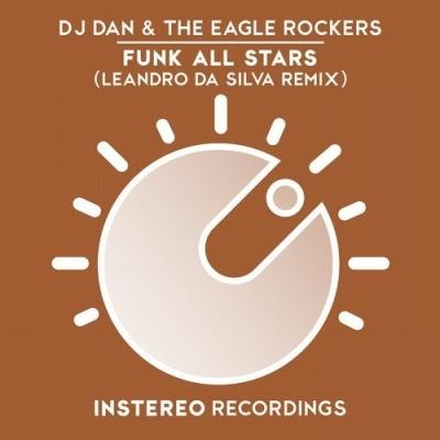 DJ Dan - Funk All Stars Remix