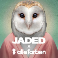 Jaded - In the Morning (Alle Farben Remix)