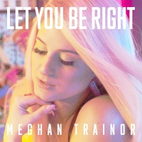 Let You Be Right