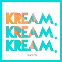Major Lazer - Lean On (Remixes)