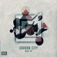 Gorgon City - Real E.P.