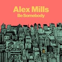 - Be Somebody