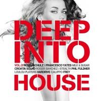 - Deep into House, Vol. 1