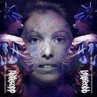 Röyksopp - Never Ever (Remixes)