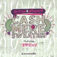 Sultan + Shepard - Cashmere Sweater