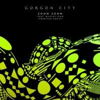 Gorgon City - Zoom Zoom (Preditah Remix)